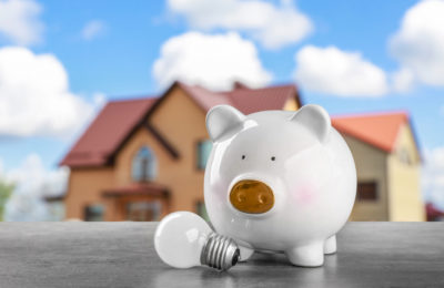 What Makes a Home Energy Efficient and Why It Matters?