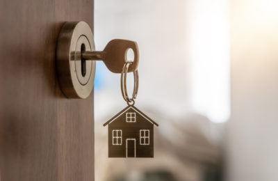 What NOT to do Before Closing on Your New Home