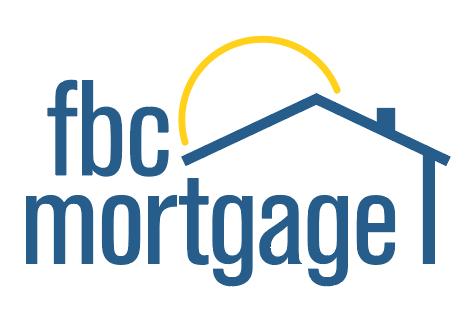FBC Mortgage - Apply Now